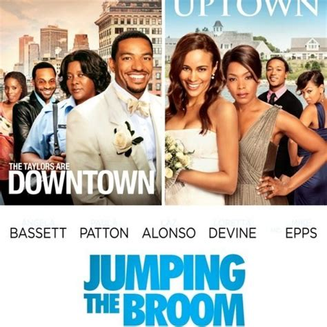 romantic comedy film wikipedia tracey edmonds real hair newhairstylesformen2014 com