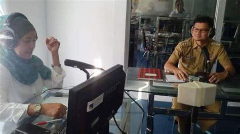 Media Dan Pelayanan Publik pelayanan publik di padang utara tidak hanya di kantor
