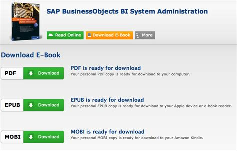 sap tutorial pdf free download about this tutorial tutorials for kubernetes spring