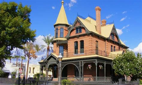 rosson house museum rosson house museum up to 44 off phoenix az groupon