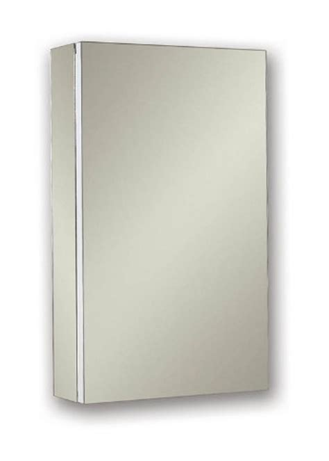 24 inch depth cabinets nutone 52wh244dpf metro deluxe medicine cabinet 24 inch