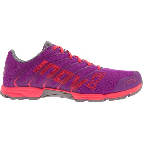 running shoes review inov running shoes review emrodshoes