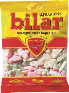 The history of ahlgrens bilar cloetta