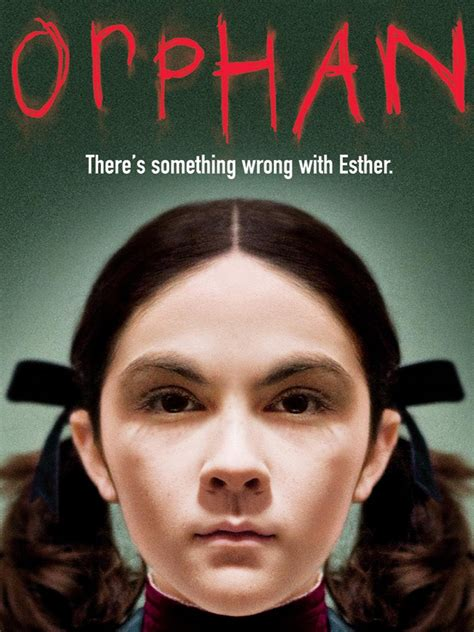 orphan film rating orphan 2009 rotten tomatoes
