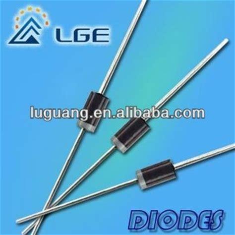 diode 1n4001 application diodes 1n4001 1n4002 1n4003 1n4004 1n4005 1n4007 buy diodes rectifier diodes 1n4001 1n4002