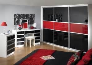 sliding wardrobes rochdale sliding wardrobes stockport