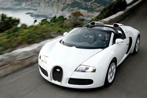 Bugatti To Buy Bugatti Wants You To Buy 163 51m Worth Of Veyrons Or Else