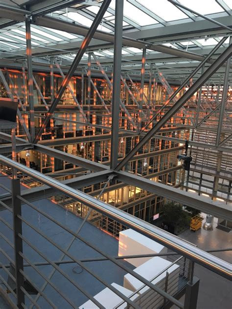 Bewerbung Hochschule Hannover Produktdesign Bachelor Of Arts Hochschule Hannover