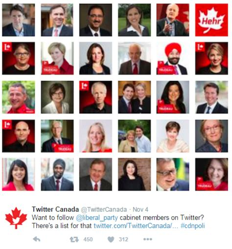 What Is The Of The Cabinet In Canada by The Canadian Cabinet S Day On