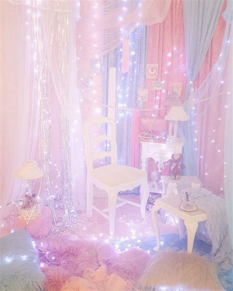 Unicorn Bedroom Decorating Ideas by Best 25 Unicorn Bedroom Ideas On Unicorn