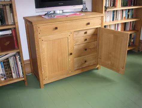Gm Design Home Decor Furniture Oak Cabinet Gm Furniture Design