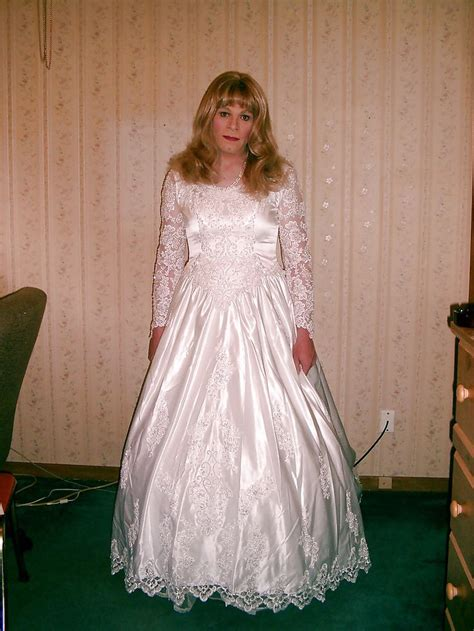 tg friendly bridal shops 228 best images about trannsgendered brides on pinterest