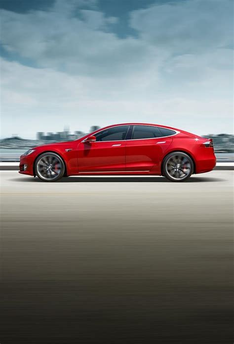 tesla careers login best cars