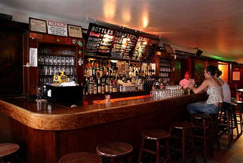 blue tavern blue gold tavern drink nyc the best happy hours drinks bars in new york city