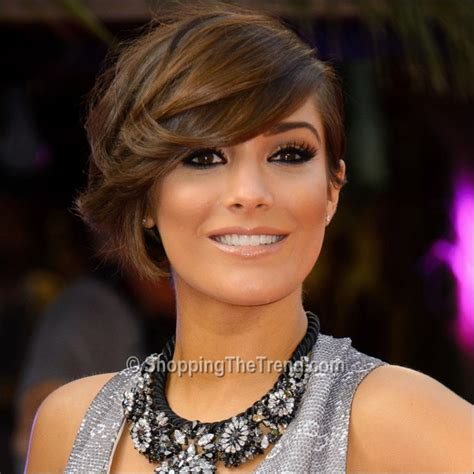 hairstyles for frankie sandford hairstyle frankie sandford hair google search hair pinterest
