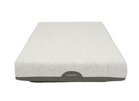 serta icomfort savant everfeel mattress consumer reports