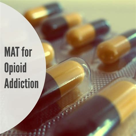 Detox For Opioids by Sji Substance Abuse Alcoholism Addictions Sji