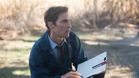 true detective seizoen 1 introducing rust cohle matthew