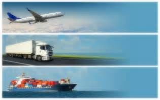 Logistics Cargo Management B V Curacao Homepage Jvc Logistics