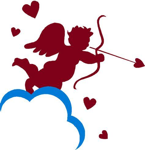 clipart san valentino san valentino