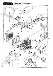 deere chainsaw parts diagrams best free home design idea inspiration
