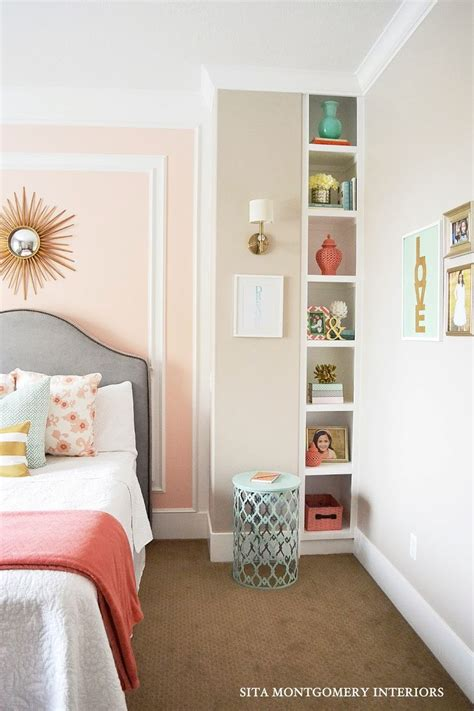 peach colour bedroom peach colour on sitting room wall bedroom inspiring