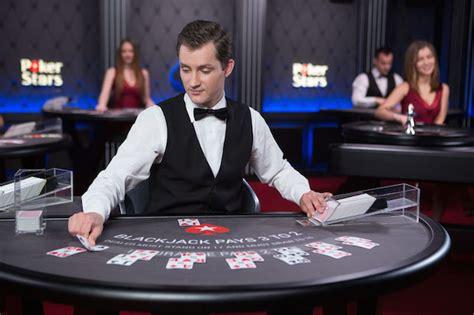 agen resmi judi poker  indonesia bandarpokeronlineonline