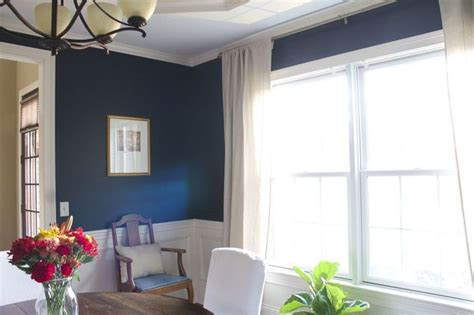my favorite blue wall color a year later hometalk