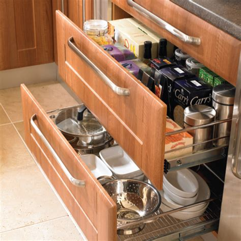 kitchen cabinet bins kitchen storage equipment from johndamien