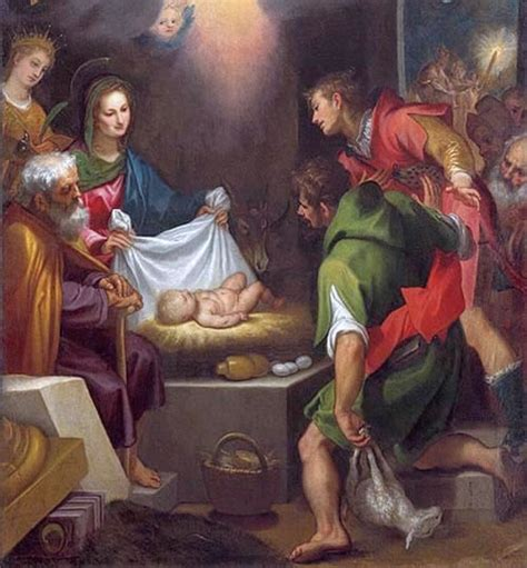imagenes de las escenas del nacimiento de jesus imagenes de nacimiento de jes 250 s im 225 genes de facebook