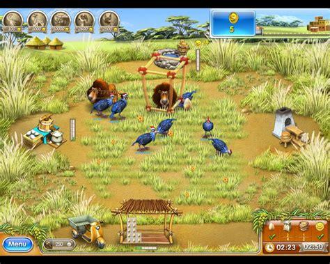 download game farm frenzy 3 mod farm frenzy 3 download