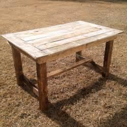 pallet tisch diy pallet table pallet furniture diy