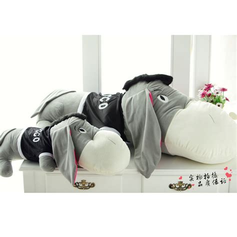 Eeyore Pillow by Popular Eeyore Pillow Buy Cheap Eeyore Pillow Lots From