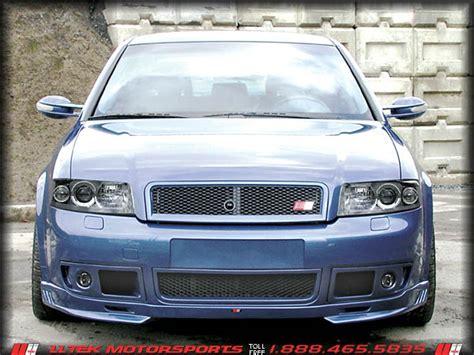 2004 audi s4 performance parts kit styling audi s4 b6 2003 2005 aftermarket