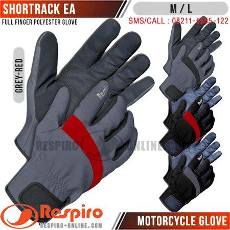 Sarung Tangan Respiro sarung tangan gloves respiro shortrack respiro