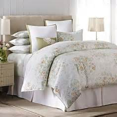 Comforter Sets Bloomingdales Comforter Sets Bloomingdale S