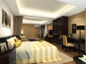 False Ceiling Design For Bedroom Indian Modern Plaster Of Paris Ceiling For Bedroom Designs Techos