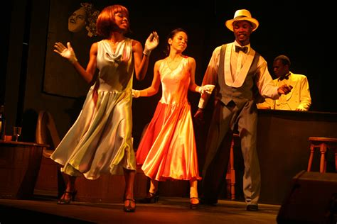 swing out dance medea musical productions swing out live jazz blues show