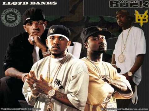 lloyd banks mp3 5 37 mb lloyd banks buck lean back song of joe