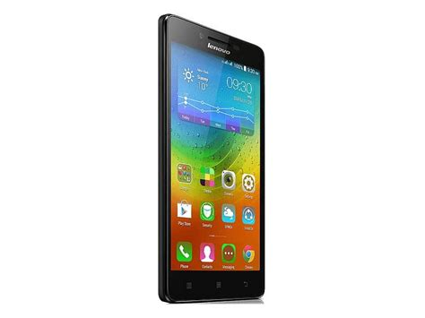 Lenovo Android A6000 Plus Lenovo A6000 And A6000 Plus Get Updated To Android 5 0