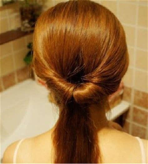 tutorial sanggul pesta modern tutorial rambut wanita sanggul modern untuk pesta yang