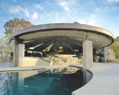 interior design home tour palm springs palm springs midcentury modern architectural tour
