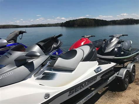 lake lanier boats for rent lake lanier boat rentals jet skis fishing cumming ga