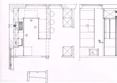 küchenplanung tipps k 252 chenplanung haus ideen
