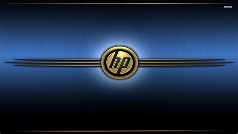 wallpaper for hp laptop hd quality free download live wallpapers for hp laptop 57 images