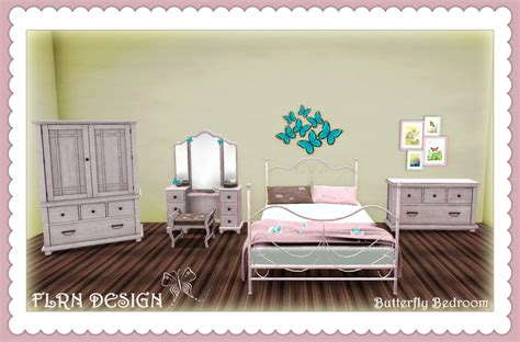butterfly lights for bedroom second life marketplace butterfly bedroom pink