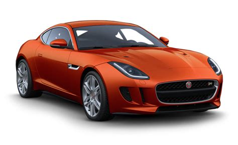 price of jaquar jaguar f type r reviews jaguar f type r price photos