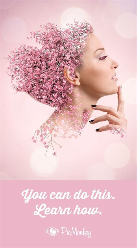 tutorial editing double exposure how to make a double exposure ethereal tutorials and