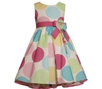 Ni Ribbon Dot Dress 14 best images about para ni 241 os on