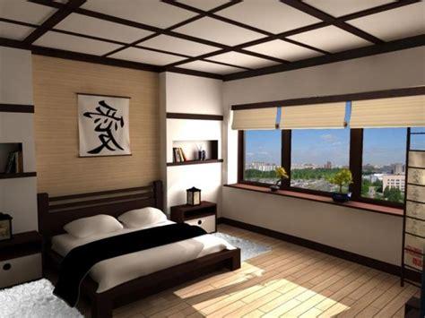 schlafzimmer im japanischen stil ausgezeichnet schlafzimmer japan ideen die kinderzimmer